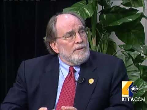 Neil Abercrombie Promises Not To Raise GET