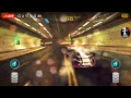 LIVE ASPHALT 8 SEA WITH NCS