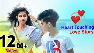 Download Lagu 💞💞💕Kahi Ban Kar Hawa 💖💖Full Song💙 | New Hindi Song 2019|😢Sad Romantic Song| By Love Warning MP3
