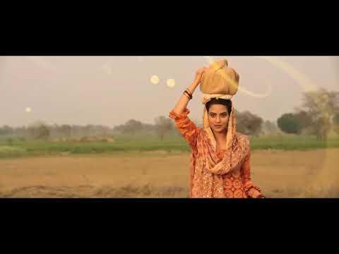 Gal Sun Le Darji Oye Punjabi Whatsapp Status
