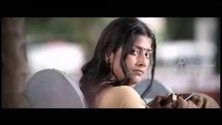Saamurai Tamil Movie Scenes | Jayaseel Ends life herself | Vikram | Anita | Harris Jayaraj
