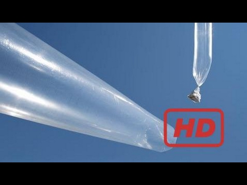 Popular Videos - Smuggling & Documentary Movies hd : The Giant Balloons Smuggling Tech into North K