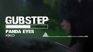 Panda Eyes - KIKO