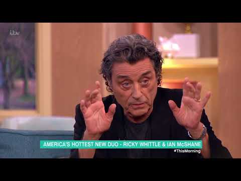 Will There Be More Lovejoy? | This Morning