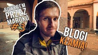 Baixar ARABSCY sprzedawcy oszukują NIECHCĄCY?! - Maroko Vlog #3