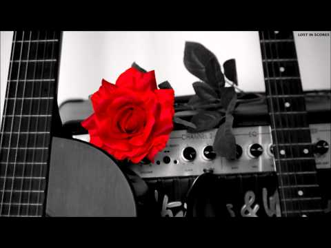 Love Song Rock Band Instrumental