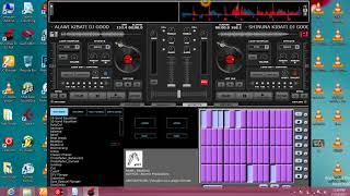 Download lagu Tazama jinsi ya kutengeneza beat ya singeli kupitia virtual dj