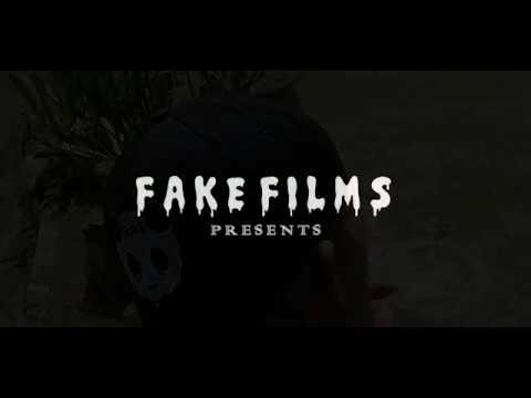 Young Lex Ft. MASGIB - NYESELKAN ( COVER VIDEO CLIP )