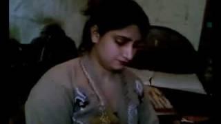 KHOSO 342 MIRZA MUHALLA  DERA GHAZI KHAN thumbnail