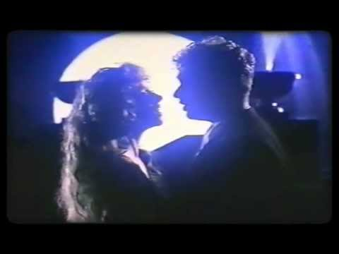 Aspects of Love - The First Man You Remember  - Michael Ball & Diana Morrison - HQ