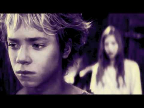Peter and Wendy ~ Only Hope
