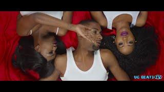 OTUBATISA  IRENE NTALE  & SHEEBAH TNS & SWANGZ AVENUE NEW UGANDAN MUSIC 2015 @UG BEATS TV