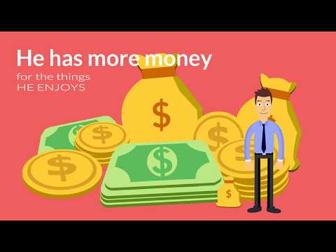Federal Student Loan: Reduce Monthly Payments! - Call +1 (866) 832-0388