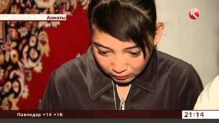 В Алматы обнаружили подростков, которые никогда не ходили в школу