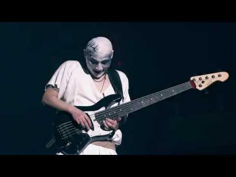 BABYMETAL - Mischiefs of Metal Gods (Kami Band)