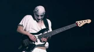 BABYMETAL Mischiefs of Metal Gods Kami Band