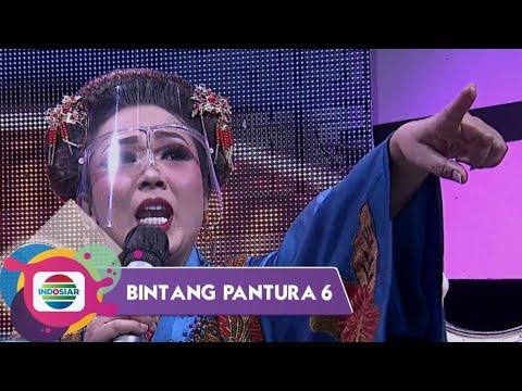 Download Juragan Soimah Murka!! Anggap Para Mentor Gak Objektif!! | Bintang Pantura 6