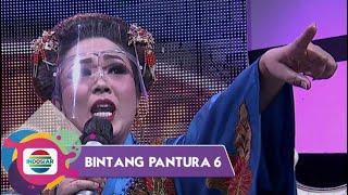 Download Juragan Soimah Murka!! Anggap Para Mentor Gak Objektif!!   Bintang Pantura 6