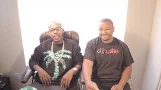 interview-with-roscoe-of-the-dpg-talks-about-new-album-video