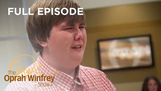 Obese Families in Crisis: The Intervention | The Oprah Winfrey Show | Oprah Winfrey Network