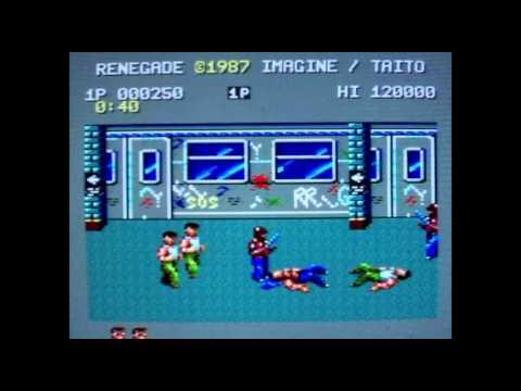 jeu amstrad cpc 6128