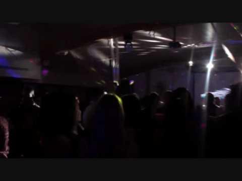 Soirée LILA ZINA mixé par DJ DEFWA & DJ KAM'S part3.wmv