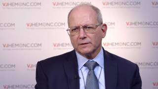 The challenges associated with myeloma bone disease