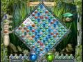 Magic Match Adventures / Волшебные Линии - Приключения в Аркании