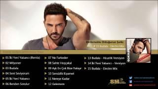 Gökhan Özen - Budala Electro Mix