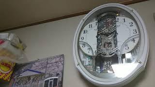 スモールワールドアルディNで平成から令和へ アルディ 検索動画 17