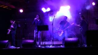 "Jar Fly ""Let it Rock"" Live @ Last Concert Cafe"
