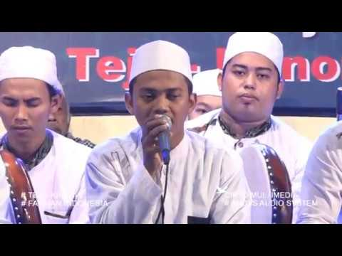 YA ROBBAMA KATAWA SOFA ❤ FATIHAH INDONESIA With Ustadz Ridwan Asyfi ❤ Tejo Kinasih Bersholawat