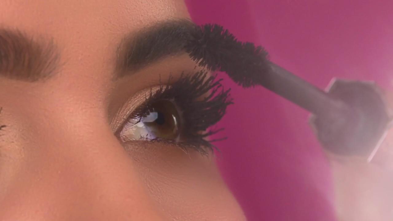 Sephora Philippines: Cosmetics, Makeup, Skincare & More