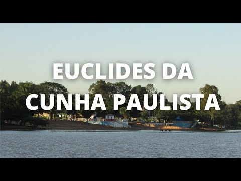 Euclides da Cunha Paulista São Paulo fonte: i.ytimg.com