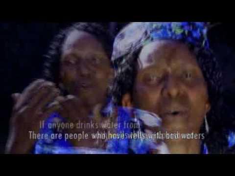 Florence W Munene Nowe Wiki Ngai Official Video Youtube