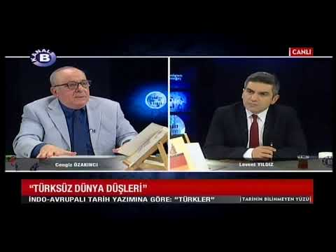 """""""TÜRKSÜZ DÜNYA DÜŞLERİ"""""""