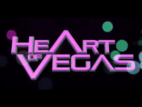 """Heart of Vegas"" Episode 2"