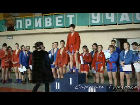 - российский гей-сайт, гей-знакомства, гей-новости