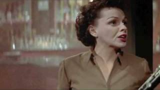 Judy Garland - The Man That Got Away (Outtake 2)