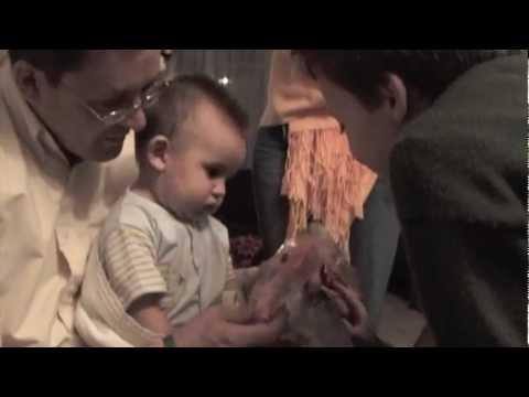 Joaquin Ponce - Videos de toda una vida