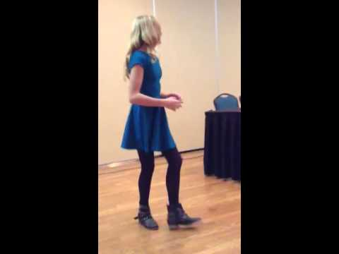 chloe lukasiak meet and greet schedule 2013