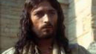 Jesus is Everything (Lifehouse Song Everything)(Jesus of Nazareth and the Passion of Christ to the Song Everything., 2008-03-17T19:46:10.000Z)