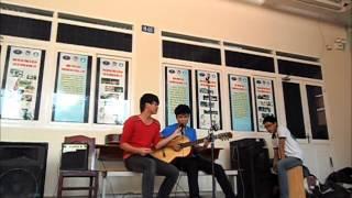 Son - Guitar Nhân Văn