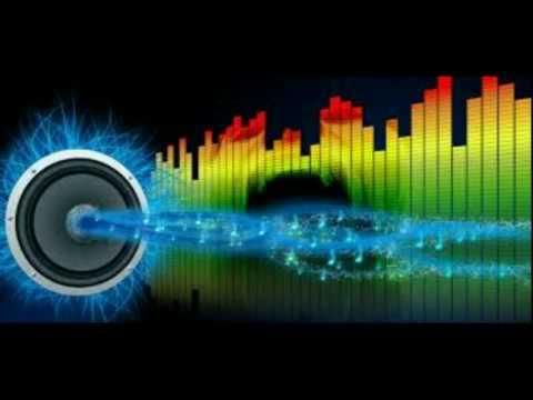 Radio IBS - Music Sud