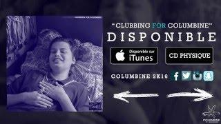 Columbine - Elephant (prod. Lujipeka & Foda C) [Audio]