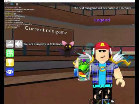 ROBLOX tutorial | How to get a picture decal id!