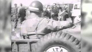 50th Anniversary: Selma to Montgomery Marches