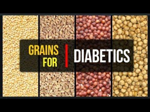 best-grains-for-diabetics- -grains-good-for-diabetes- -healthy-grains-for-diabetics