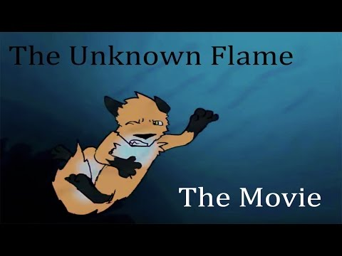 LPS: The Unknown Flame: The Movie (so far)