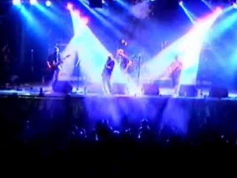 Final Show (Live at Wacken Open Air 2000)...